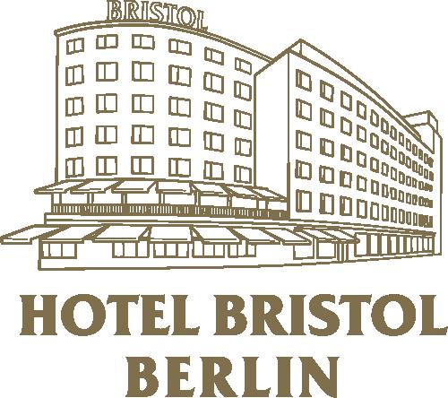 Bristol_Logo_RGB_Gold.png