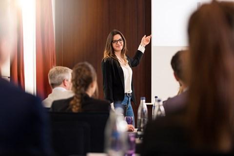 Bristol Berlin_Meeting Presentation 2_2017_L.jpg
